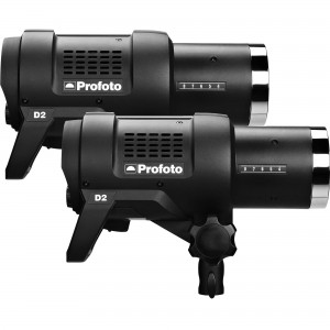 901012 901013 901016 901017 A Profoto D2 500 1000 Air Ttl Profile Duo