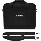 901016 901017 H Profoto Bag S Plus With Shoulder Strap Front