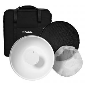 901185 New Softlight Kit Composite