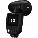 901204 901205 901206 901301 901302 901303 Profoto A1 X Air Ttl Angle Back Product Image New Ui H