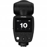 901204 901205 901206 901301 901302 901303 Profoto A1 X Air Ttl Back Product Image New Ui H