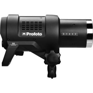 901029 Profoto D2I 01