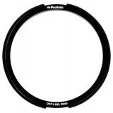08 101040 Ocf Ii Gel Ring