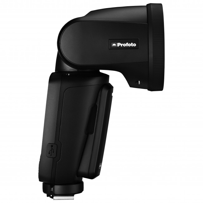 Profoto A10 Profile Right