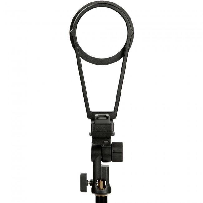 101130 B Ocf Adapter