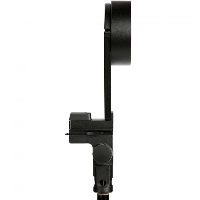 101130 D Ocf Adapter