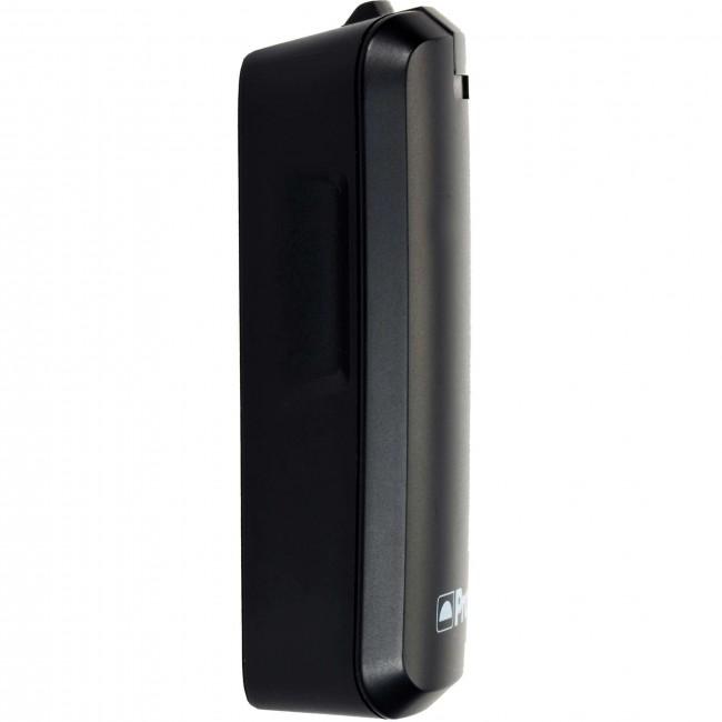 100397 B Profoto Li Ion Battery For A1 Profile