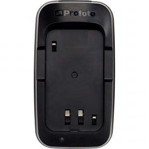 100398 B Profoto Battery Charger For A1 Top 2
