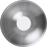 100607 A Profoto Softlight Reflector Silver Front
