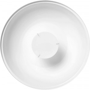 100608 A Profoto Softlight Reflector White Front