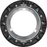 100504 A Profoto Rfi Speedring For Bowens Calumet Productimage