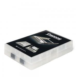 Sata1 04 Box A