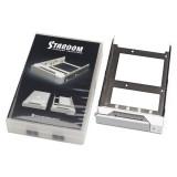 I302 Traybox