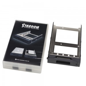 I310 Traybox