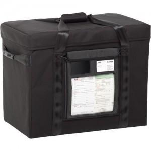 Tenba Air Case Topload 4X5 View Camera Medium Lighting Case 634 131 01