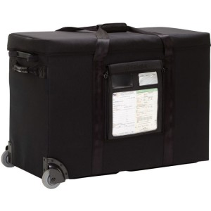 Tenba Air Case W Wheels For Eizo Color Edge Or Flexscan 634 726 01Jpg
