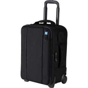 Tenba Roadie Air Case Roller 21 638 715 01