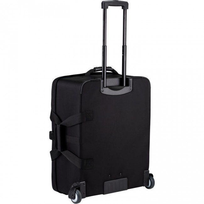 Tenba Transport Air Case Attaché 2520W With Wheels 634 225 06