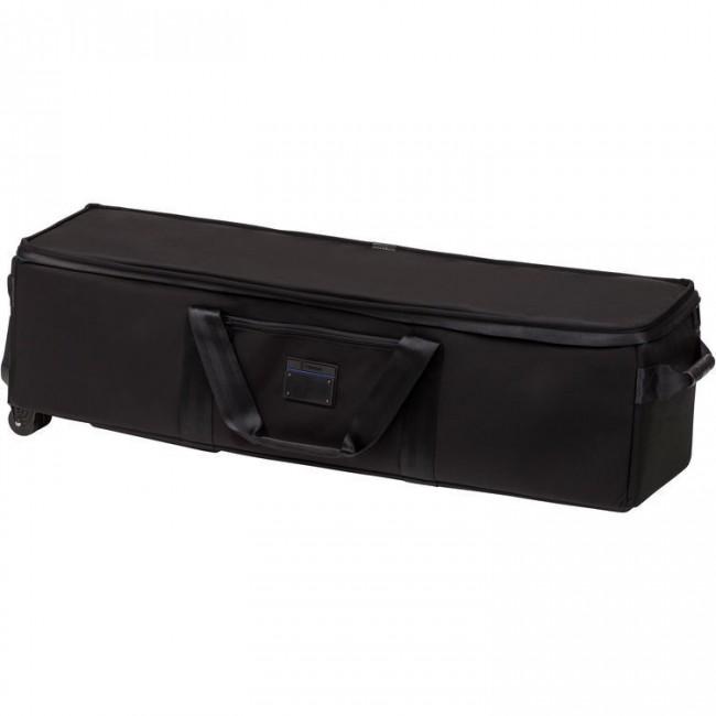 Tenba Transport Rolling Tripod Grip Case 38Inch 634 518 01