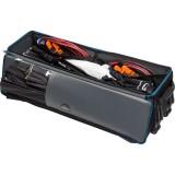 Tenba Transport Rolling Tripod Grip Case 38Inch 634 518 02