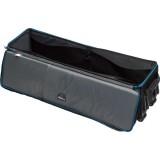 Tenba Transport Rolling Tripod Grip Case 38Inch 634 518 03