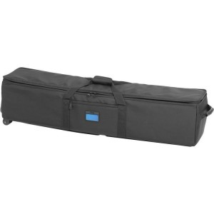 Tenba Transport Rolling Tripod Grip Case 48Inch 634 519 03