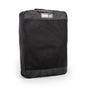 Travel Pouch Large 7