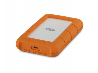 Store Category Portable Storage