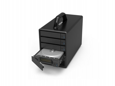 Store Category Desktop Storage
