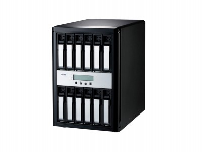 Store Category High Capacity Storage