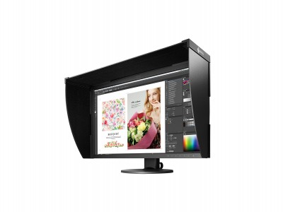 Store Category Colour Accurate Monitors