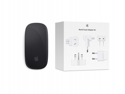 Store Category Accessories Apple