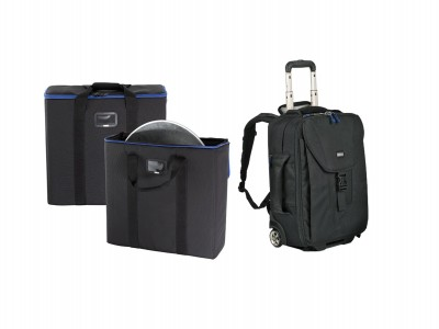 Store Category Bags Cases