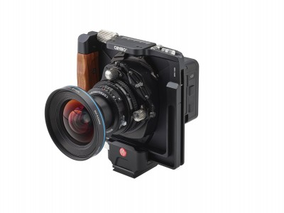 Store Category Cambo Wide Rs Camera
