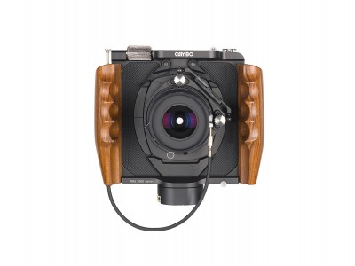 Store Category Cambo Wrs Cameras