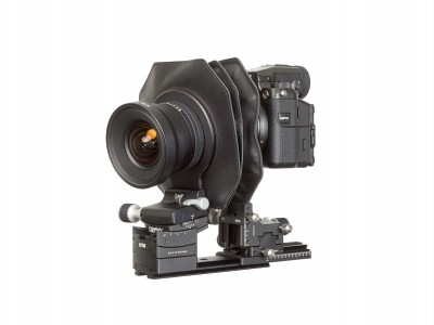 Store Category Cambo Actus Cameras