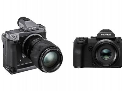 Store Category Fuji Film Cameras