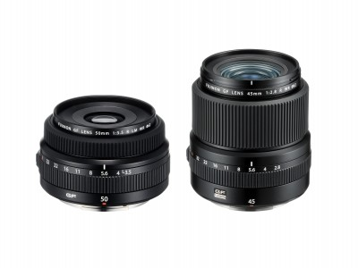 Store Category Fuji Film Lens
