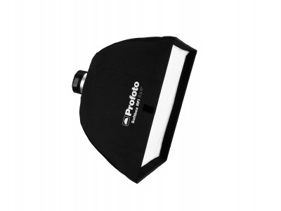 Store Category Profoto Lst Softbox