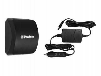 Store Category Profoto Batteries Chargers