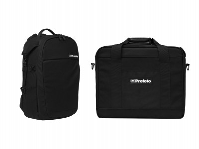 Store Category Profoto Bags