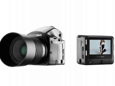 Store Category Clearance Mf Cameras Backs