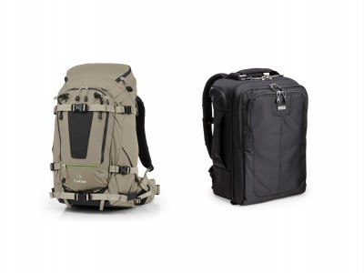 Store Category Bags Backpacks