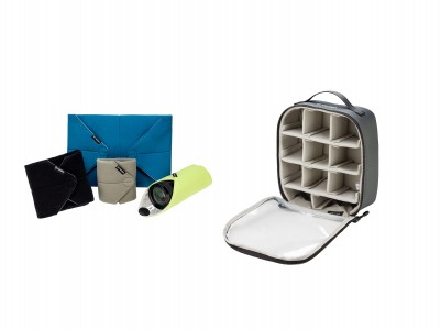 Store Category Bags Cable Pouches