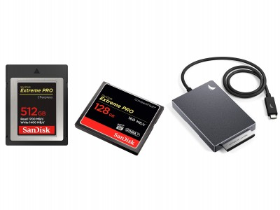 Store Category Camera Acc Memory Cards