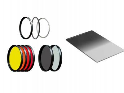 Store Category Camera Acc Lens Filters