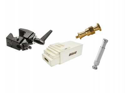 Store Category Grip Clamps Spigots
