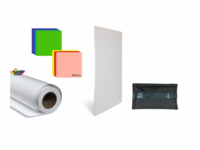 Store Category Grip Consumables