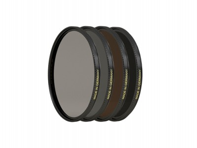 Store Category Cam Acc Nd Filters