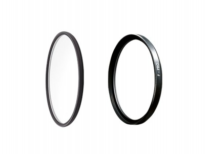 Store Category Cam Acc Uv Filters